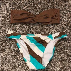 Victoria's Secret Bikini 👙 SMALL